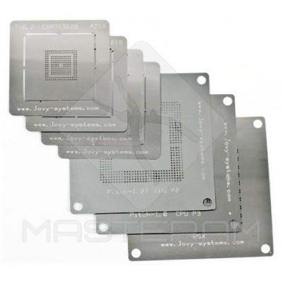Jovy Systems JV-RMP